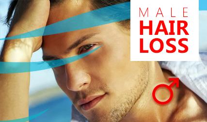 hair-men5